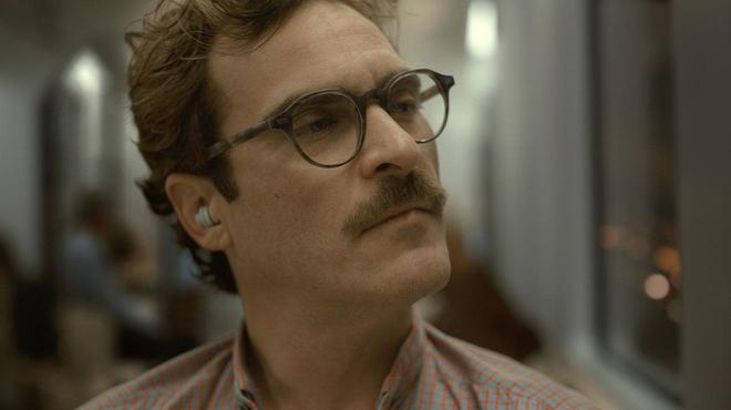 Joaquin Phoenix ne jouera pas Doctor Strange