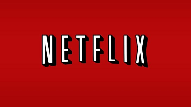 Netflix : La série sur Elizabeth II confirmée