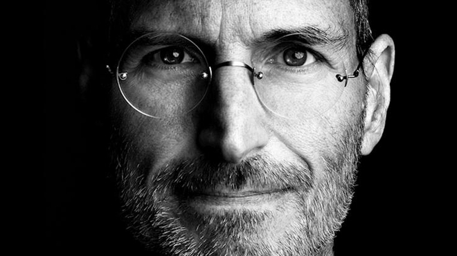 Sony abandonne le biopic sur Steve Jobs
