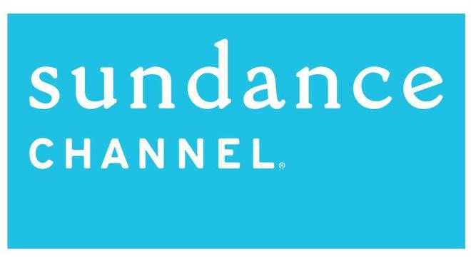48 heures de films Sundance sur vos petits écrans !