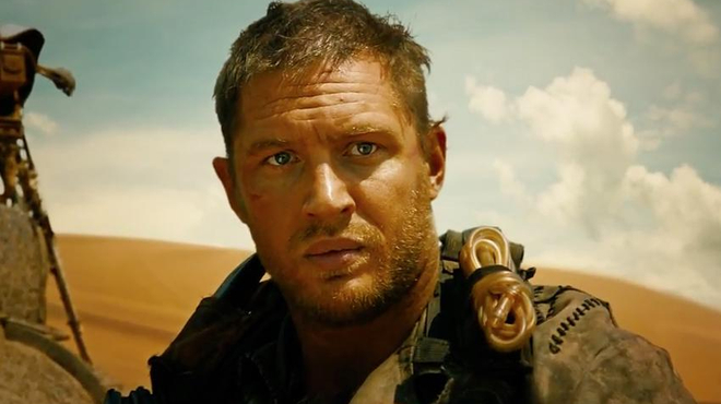 Mad Max Fury Road : Nouveau trailer de malade !