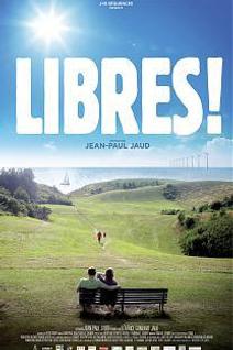 Libres !