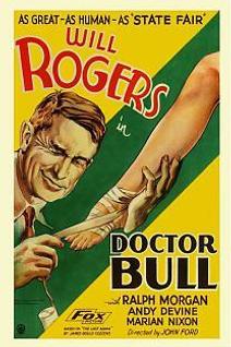 Docteur Bull