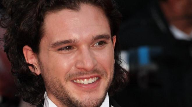 Xavier Dolan embauche Jon Snow !