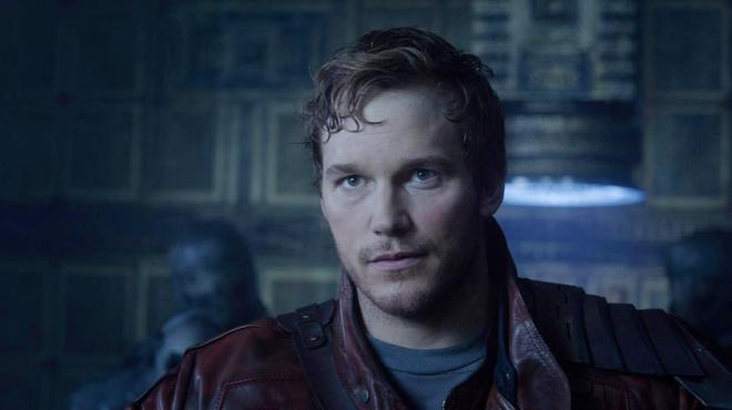 Chris Pratt rejoint le remake des Sept Mercenaires
