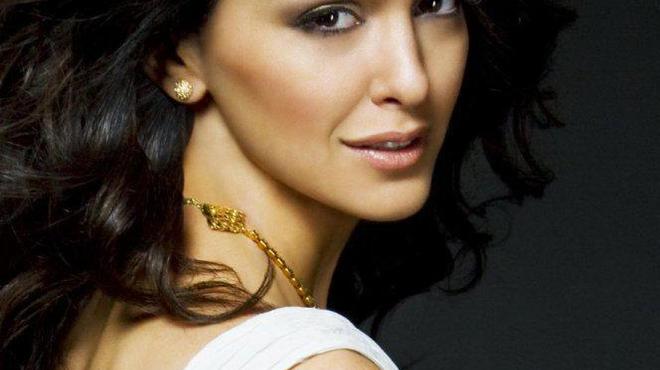 Une actrice d'Homeland dans le nouveau Ben-Hur