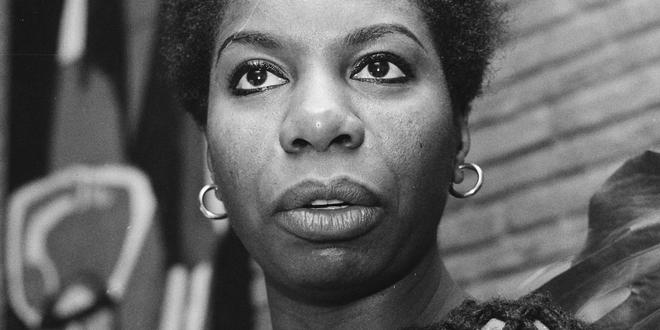 Le documentaire sur Nina Simone débarque sur Netflix en 2015