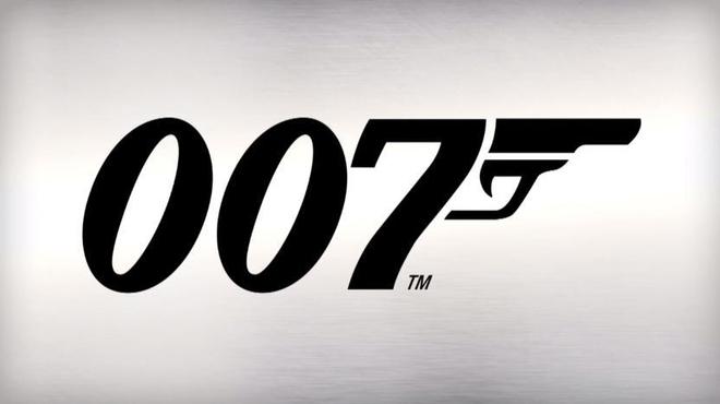 James Bond : Le casting et le titre officiels révélés !