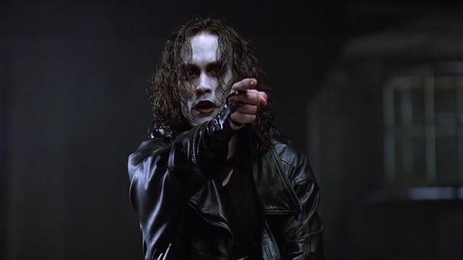 The Crow : Le remake change encore de réalisateur
