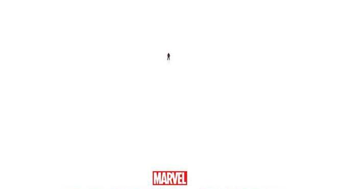 Ant-Man : La bande-annonce est arrivée !