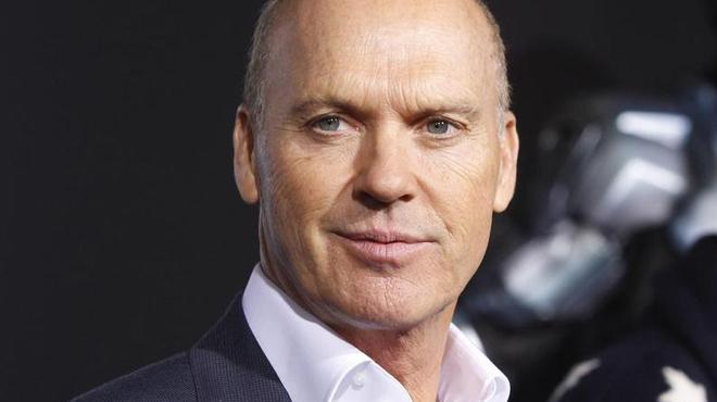 Michael Keaton dans Kong : Skull Island ?