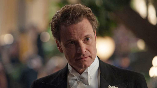 Colin Firth de retour dans Bridget Jones 3 ?