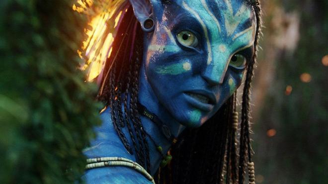 Avatar : Les suites repoussées !