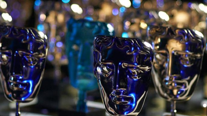 BAFTA 2015 : The Grand Budapest Hotel domine les nominations