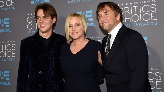 Boyhood et Birdman sacrés aux Critics' Choice Awards 2015