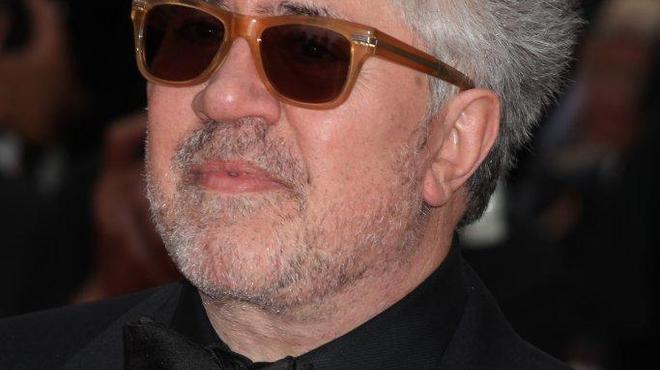 Pedro Almodovar annonce son prochain film