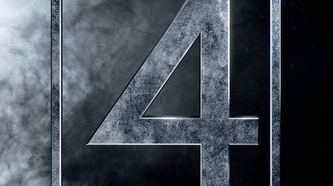 Les 4 Fantastiques : le trailer dément !