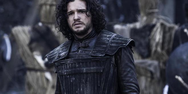 Game of Thrones : des premières images de la saison 5