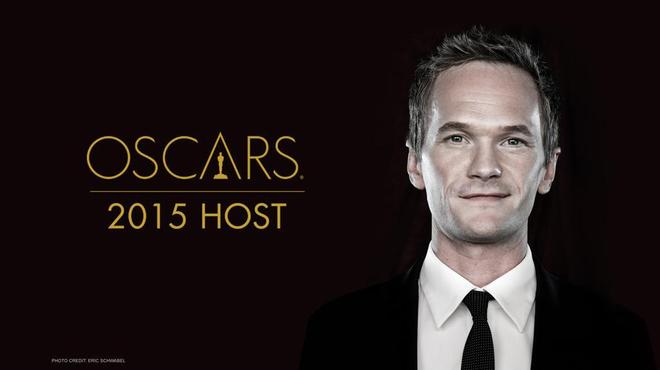 Oscars 2015 : Et les nommés sont...