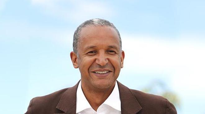 Cannes 2015 : Le réalisateur de Timbuktu président du Jury de la Cinéfondation
