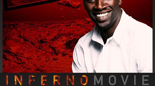 Inferno : Ron Howard engage Omar Sy, Felicity Jones et Irrfan Khan