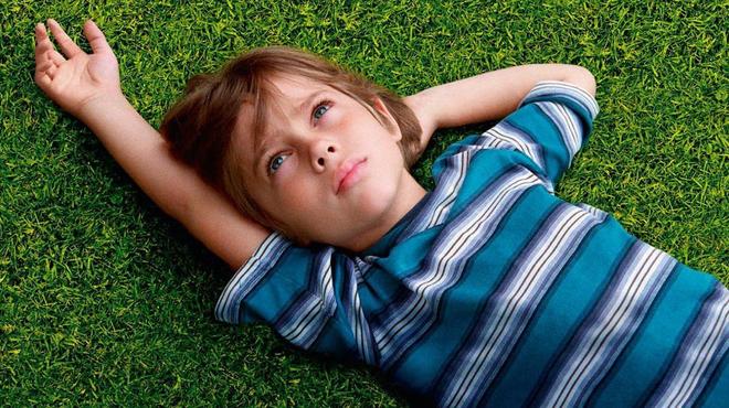 BAFTA 2015 : Boyhood et The Grand Budapest Hotel grands vainqueurs