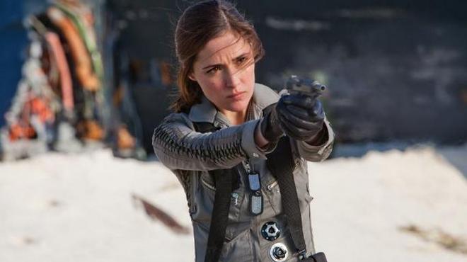Rose Byrne de retour pour X-men : Apocalypse !