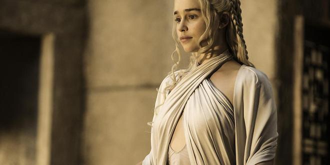 Game of Thrones : dans les coulisses de la saison 5 (vidéo)