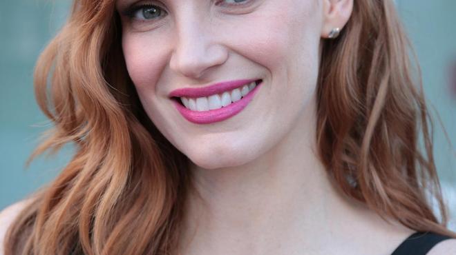Jessica Chastain rejoint le spin off de Blanche Neige et le Chasseur