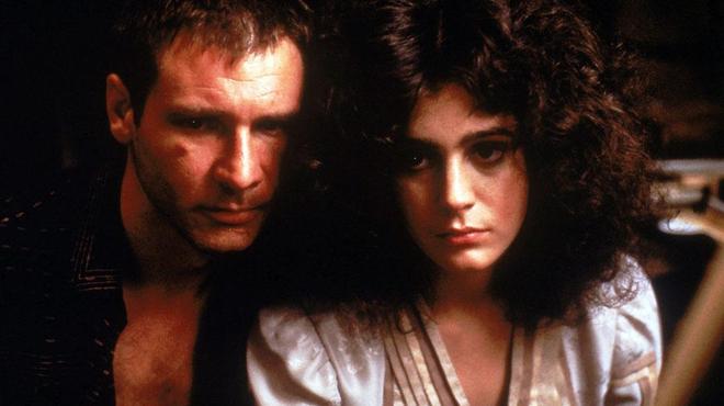 Denis Villeneuve réalisera Blade Runner 2 avec Harrison Ford