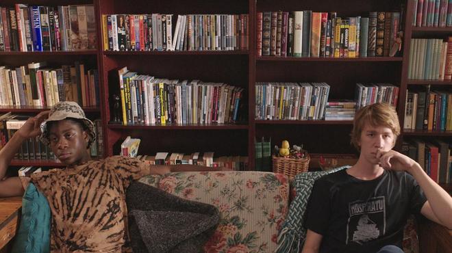 Sundance 2015 : Retour sur le palmarès du Festival !