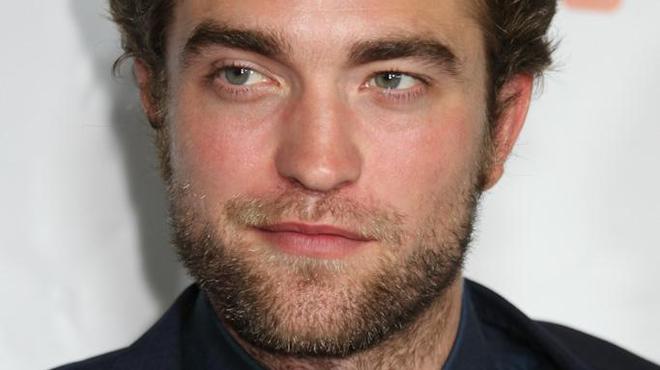 Robert Pattinson rejoint le thriller Brimstone