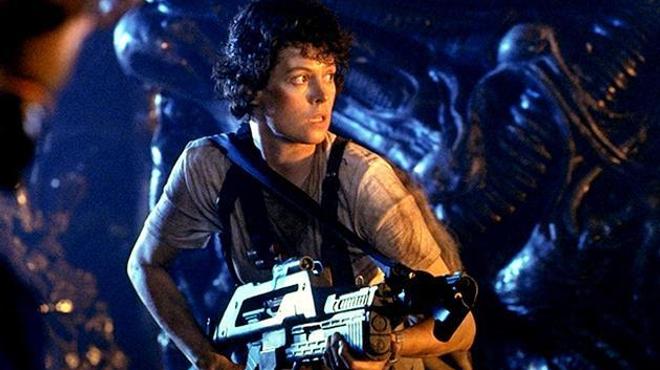 Alien 5 : c'est officiel, Sigourney Weaver revient !