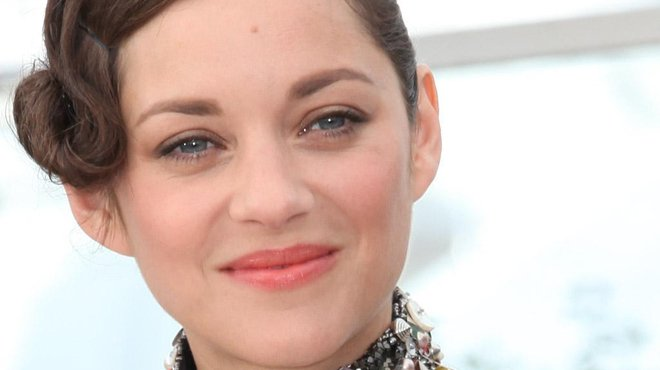 Marion Cotillard rejoint Michael Fassbender dans Assassin's Creed