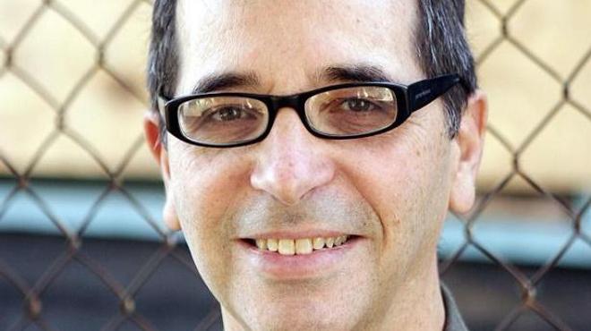 Le co-réalisateur de Still Alice, Richard Glatzer, est décédé