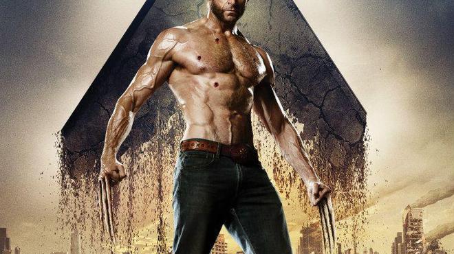 Wolverine 3 en tournage l'année prochaine !
