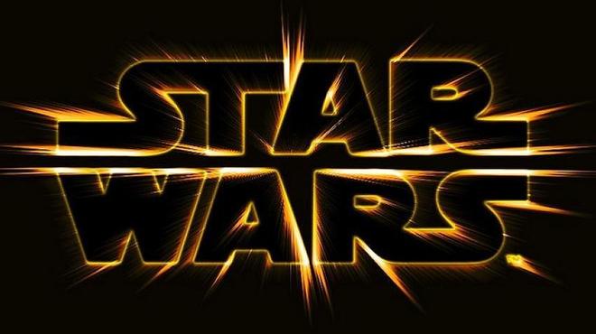 Une date pour Star Wars 8 et un titre pour son spin-off