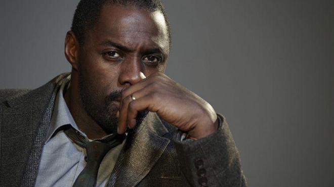 Star Trek 3 : Idris Elba en grand méchant ?