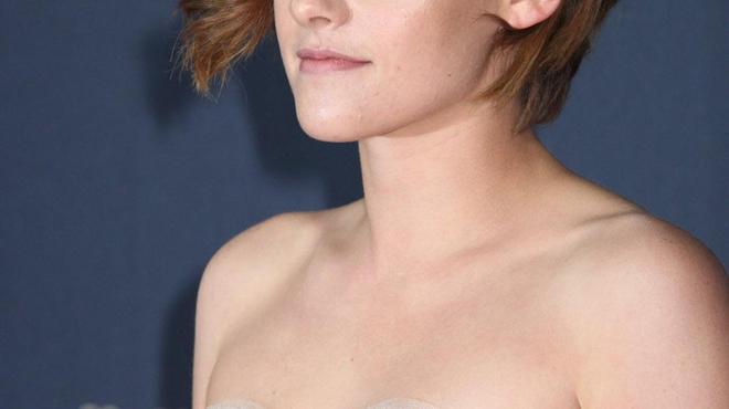 Kristen Stewart dans le prochain film de Kelly Reichardt