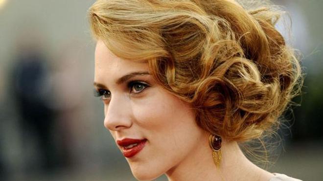 La créature du lac noir : Scarlett Johansson dans le remake ?