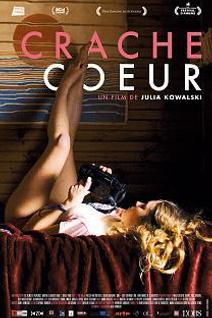 Crache Coeur