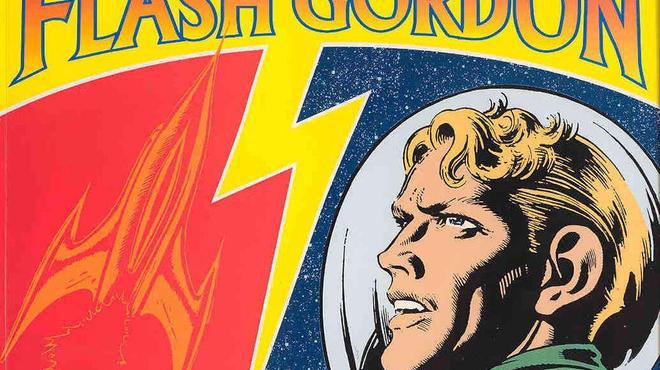 Flash Gordon : Matthew Vaughn réalisera le film !