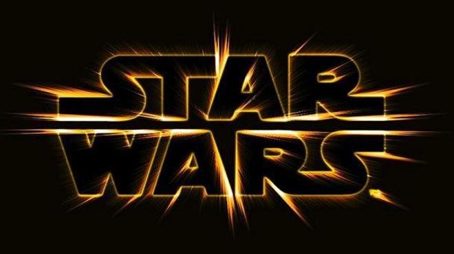Star Wars Rogue One : Détails révélés sur le spin-off !