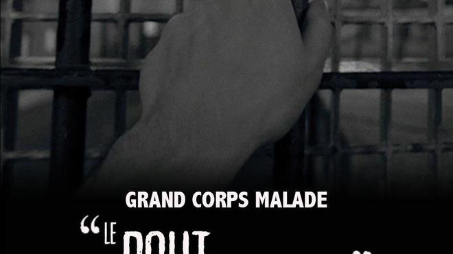 Le Bout du Tunnel : Grand Corps Malade & Laurent Jacqua signent un court-métrage (Vidéo)