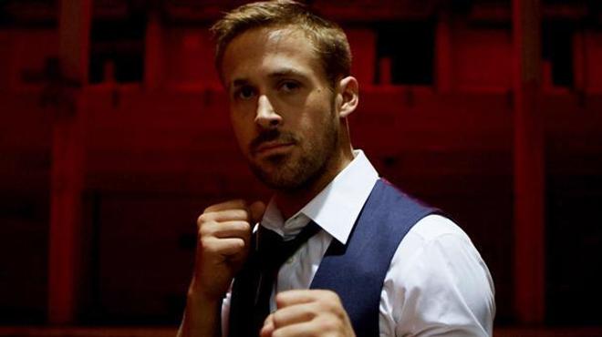Ryan Gosling rejoint Blade Runner 2