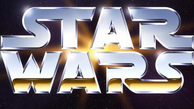 Star Wars Rogue One : Riz Ahmed & Sam Claflin héros du spin-off ?