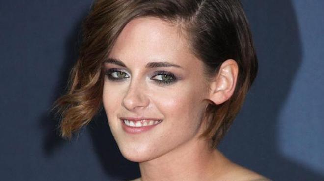 Kristen Stewart dans le prochain Ang Lee