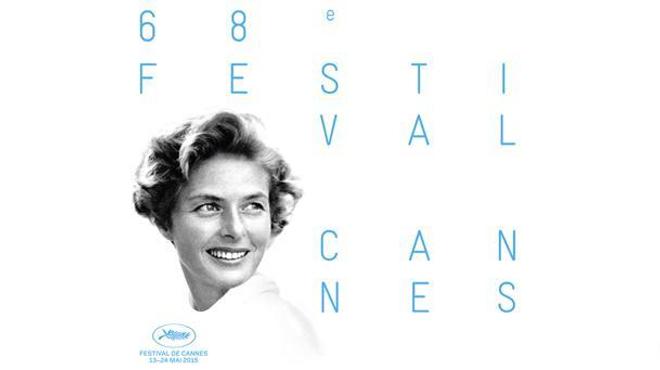 Cannes 2015 : Découvrez la Sélection Officielle !