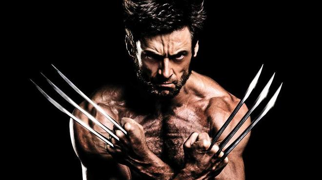 Wolverine 3 plus tôt que prévu ?