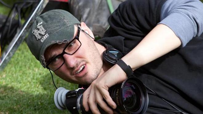 Star Wars Anthology : Josh Trank quitte le projet